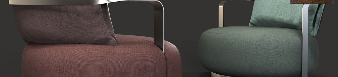 2019 Preview Salone del Mobile Milano