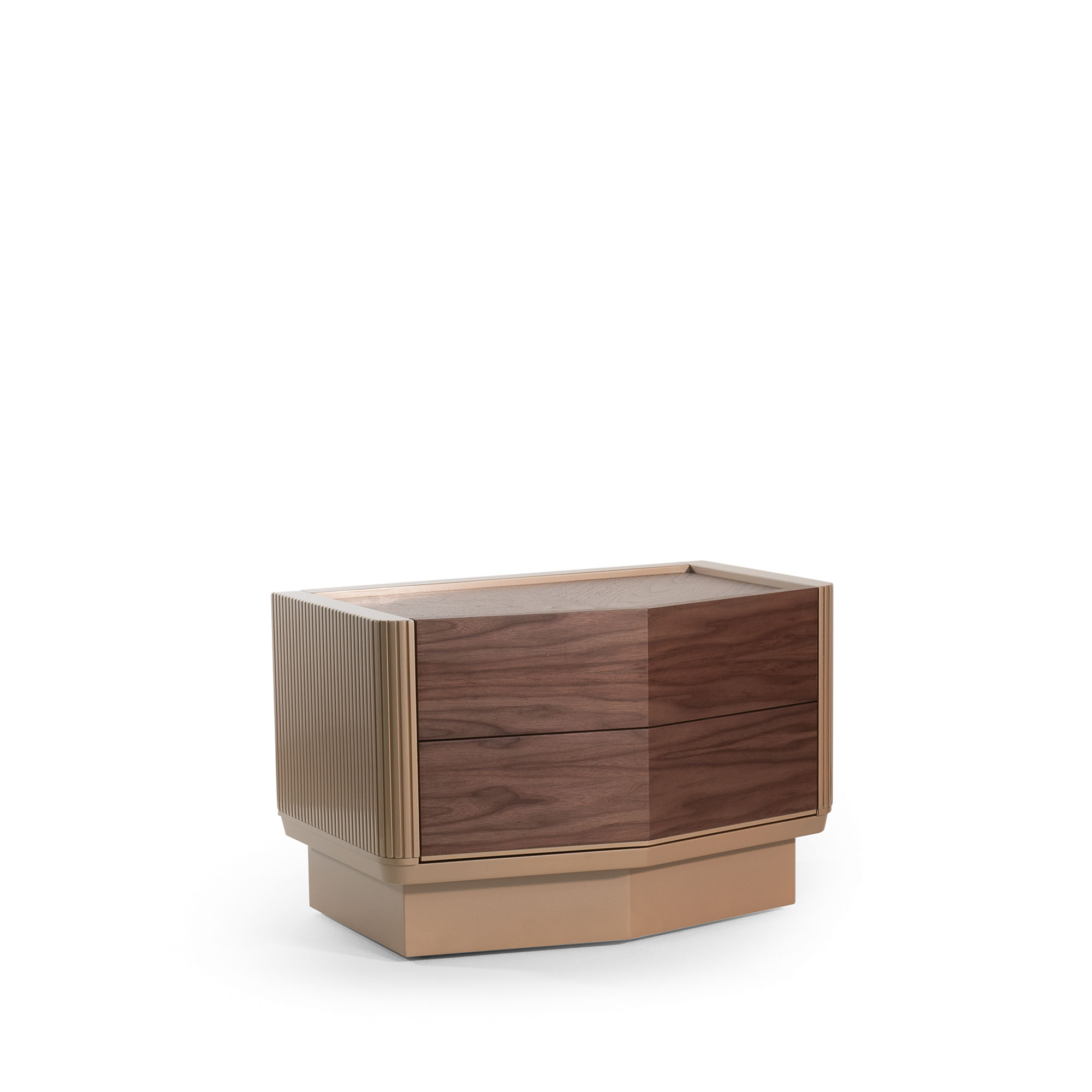 BREDY BEDSIDE TABLE