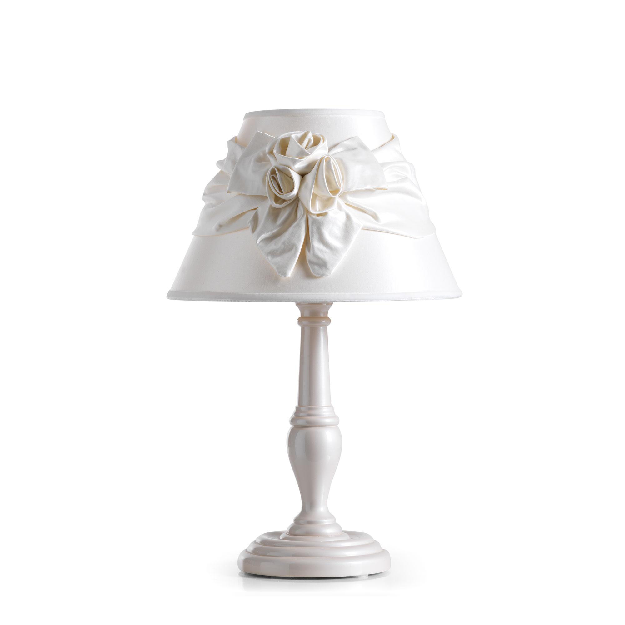 CAMELOT LAMPADA