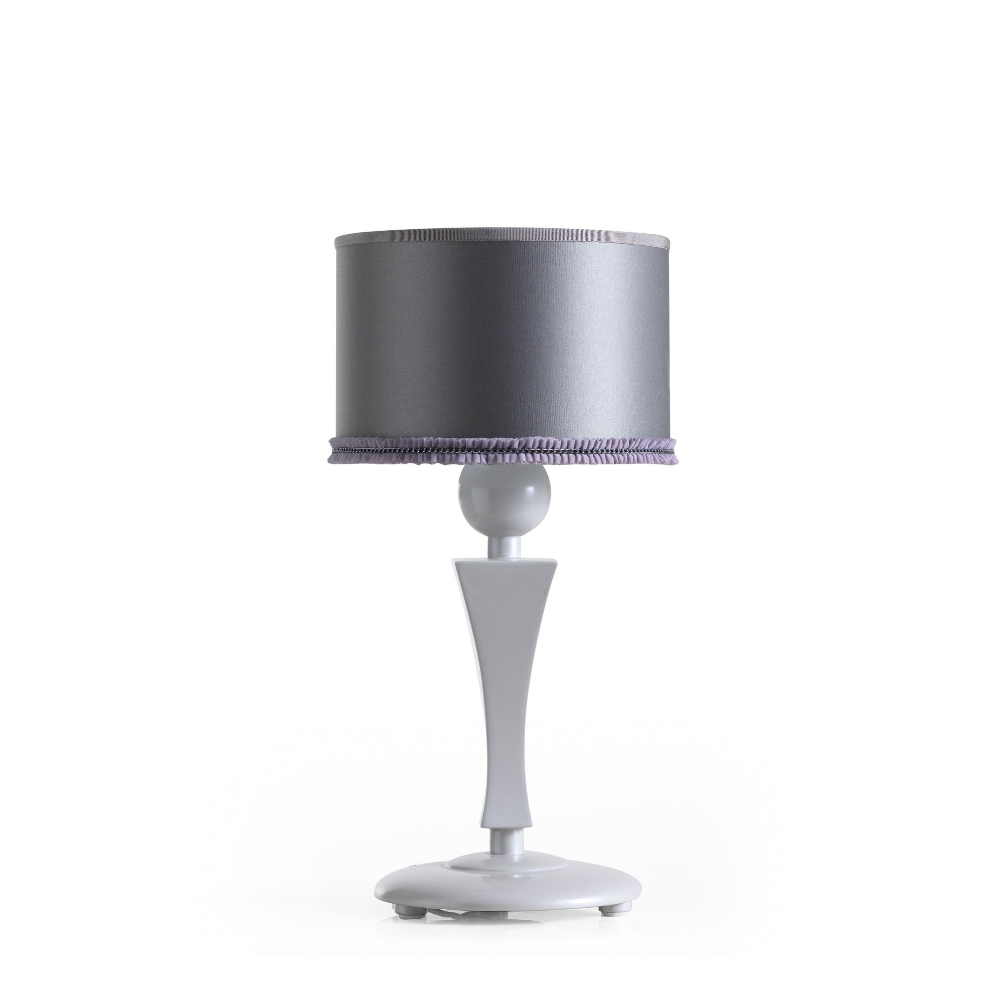 GINGER-ROLL LAMPADA