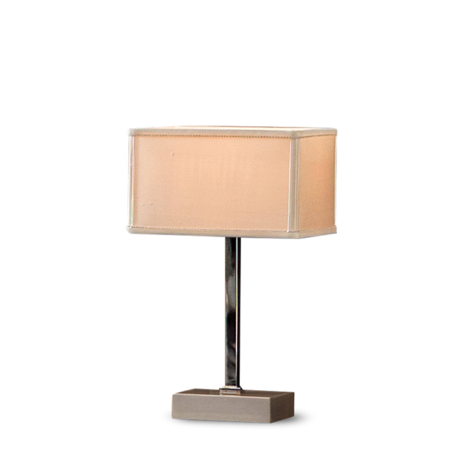 KEOPE LAMPADA