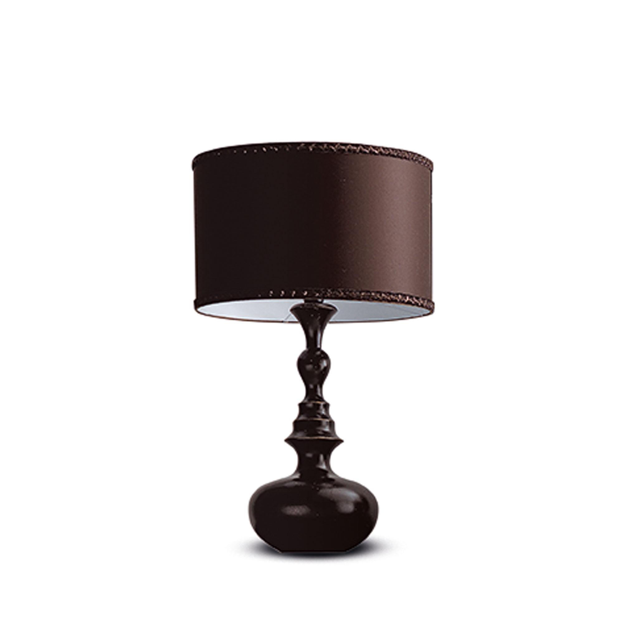 SOFIA-ROLL LAMPADA